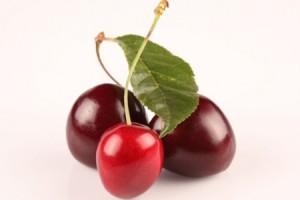 Cerises bio fruit antioxydant naturel puissant